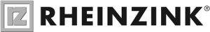 cropped-rheinzink-1 (1)