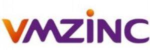 cropped-vmzinc-1 (1)